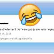 Best of Twitter : PLS à Ecricome 2018