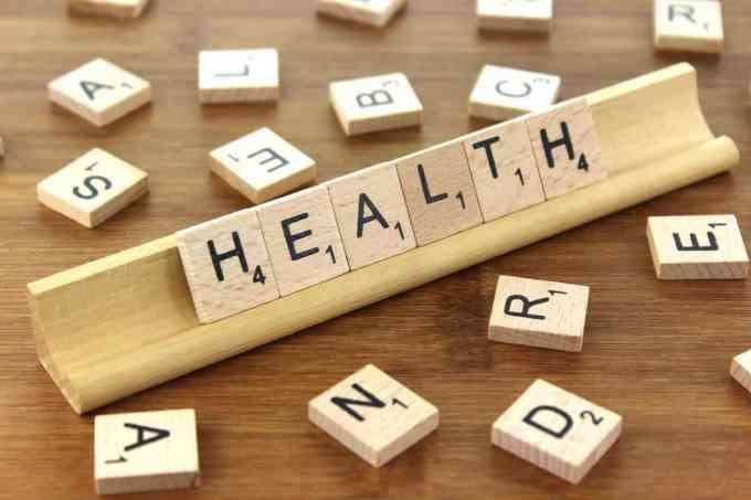 L'objectif des dépenses santé a-t-il été tenu en 2017 ?