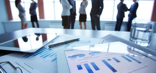 Management Ecricome 2019 – Analyse du sujet