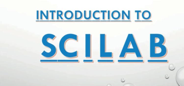 Guide de survie Scilab pour les épreuves de maths ECT