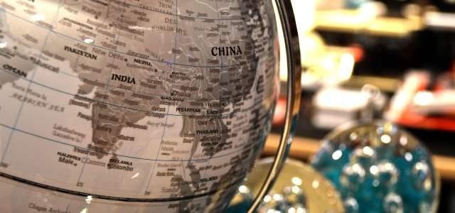 Où en sont les grands ensembles régionaux asiatiques ?