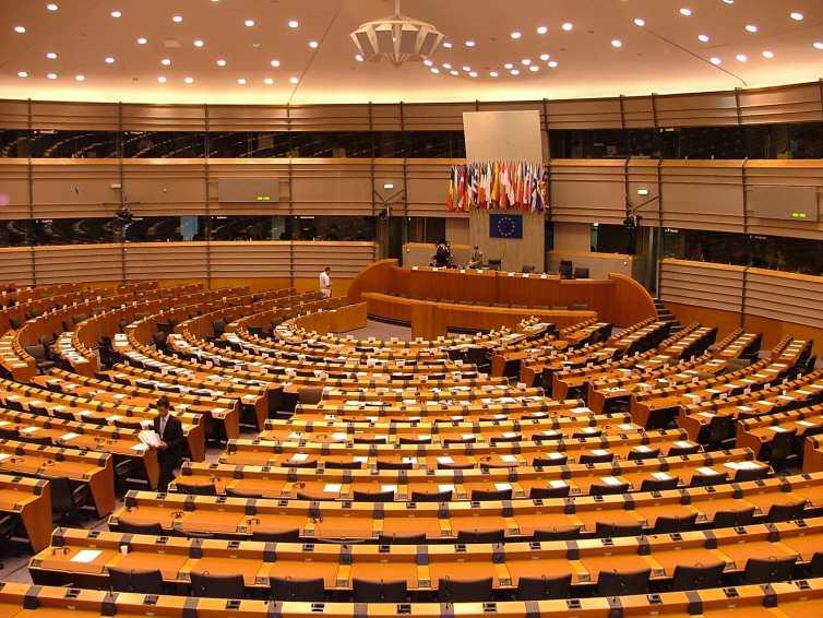 Quand se tiendra le Conseil Européen ?