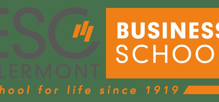 Oraux ESC Clermont 2018 – Mode d'emploi