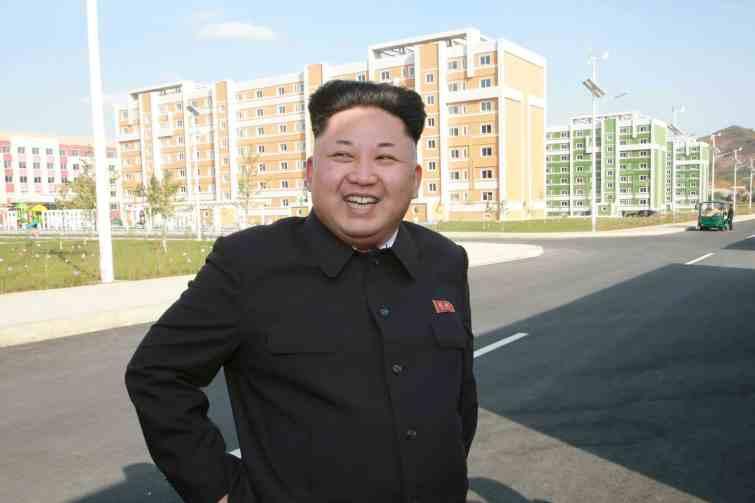 Quel pays a demandé lundi 9 décembre une réunion du Conseil de sécurité des Nations unies au sujet des récentes provocations de Pyongyang ?