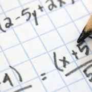 Maths Ecricome ECS 2020 – Copie de concours notée 20/20