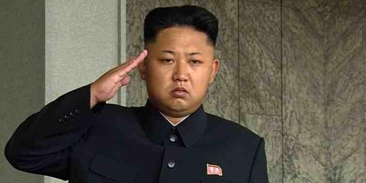 La Corée du Nord a procédé de nouveau à des lancements de missiles balistiques.