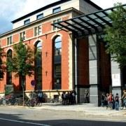 Oraux EM Strasbourg 2019 – Mode d'emploi