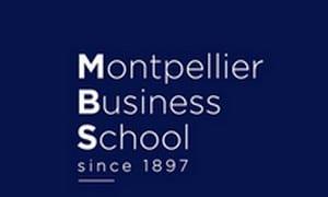 résultats admission Montpellier 2021