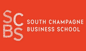 résultats admission SCBS 2021