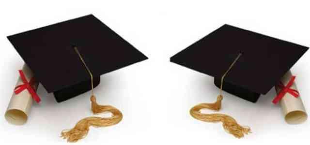 Les doubles diplômes nationaux en école de commerce : quelles opportunités ?