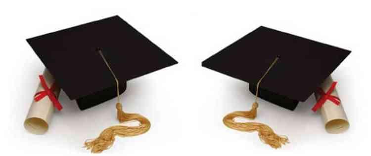 Les doubles-diplômes nationaux en école de commerce : quelles opportunités?