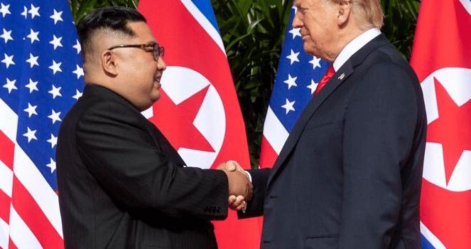 Quiz d'actualité 11-18 juin 2018