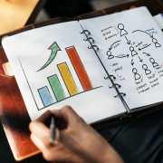 Quiz sectoriel : le monde du marketing