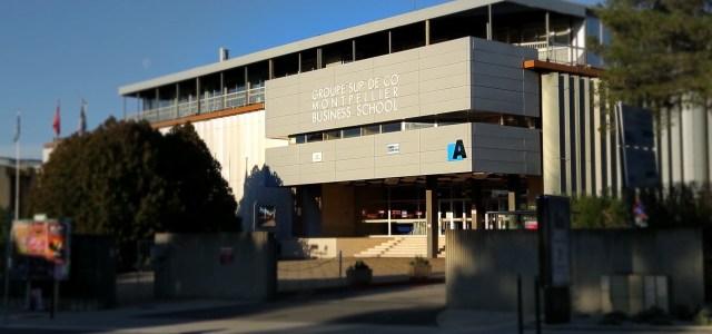 Oraux Montpellier Business School 2018 – Mode d'emploi