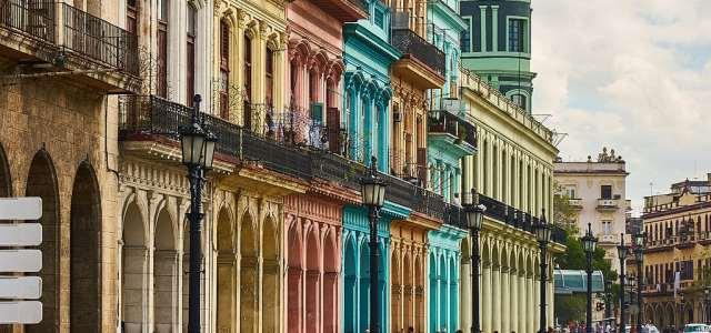 Cuba: l'île à la croisée des chemins