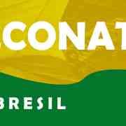ECONAT'- Où va le Brésil ?