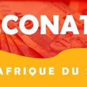ECONAT' – L'Afrique du Sud, ou la perle australe