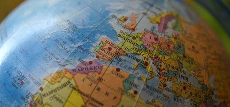 Synthèse d'actualité estivale 2018 – Europe