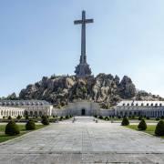Francisco Franco et la question du devoir de mémoire en Espagne