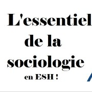 Sociologie #5 – Les méthodes de recherche