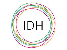 L'IDH est un indicateur qui ne prend pas en compte :