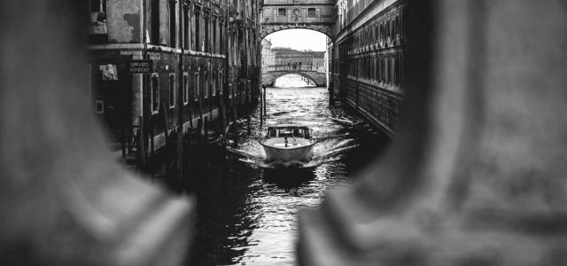 La questione migratoria in Italia.