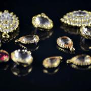 Ressources #1 Géopolitique des diamants