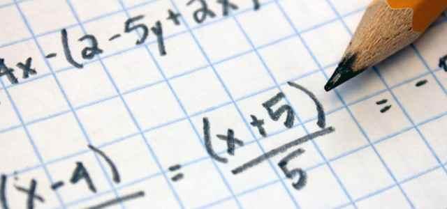 Fusion des épreuves mathématiques HEC et ESSEC