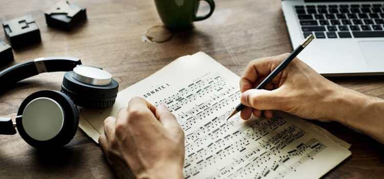 La mémoire en musique