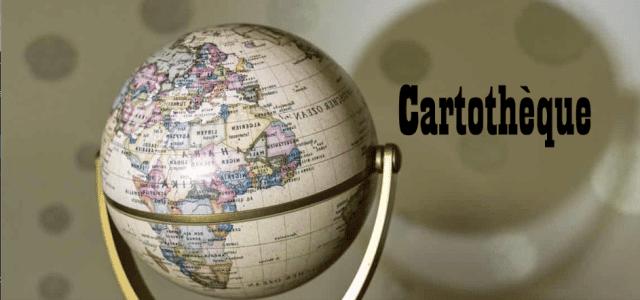 La puissance américaine dans un monde multipolaire