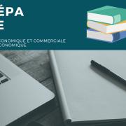 La prépa ECE – Filière économique et commerciale, option économique