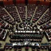 Synthèse de la politique italienne du fascisme à nos jours (2/3)
