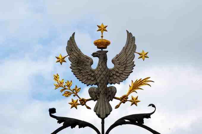 Une marche en faveur du parti d'extrême-droite a été organisée dimanche à Varsovie.