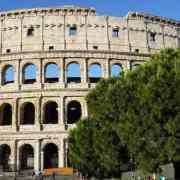 ECONAT'- L'Italie, un danger pour l'Europe ?
