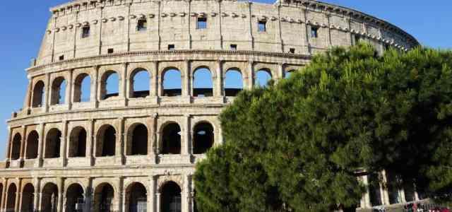 Thème LV2 Ecricome 2014 – Italien