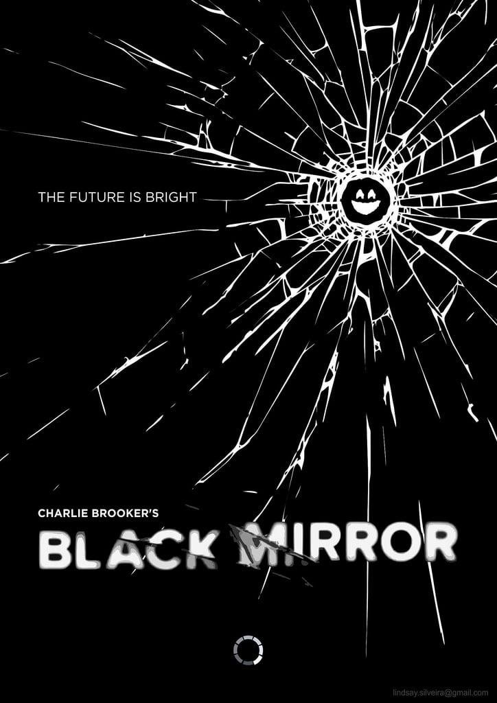 Quel pays a décidé de mettre en place un système de notation rappelant la série Black Mirror ?