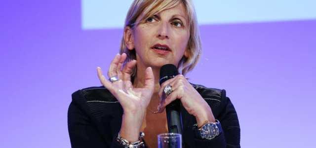 Isabelle Barth (INSEEC SBE) : «Plutôt école de commerce ou concurrent de Sciences Po ?  Un mix des deux !»