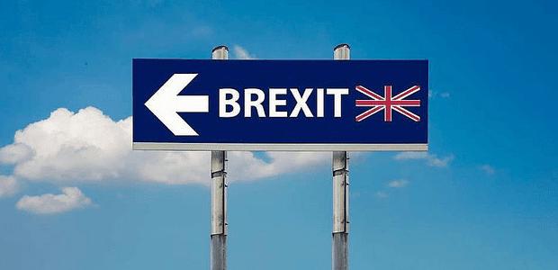 Quelle opinion est aujourd'hui majoritaire au Royaume-Uni concernant le Brexit ?
