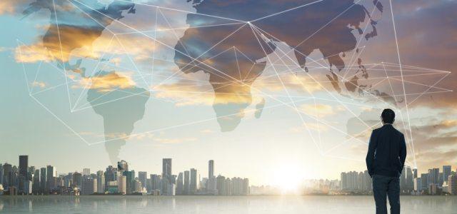 Dissertation détaillée – La mondialisation peut-elle servir le local ?