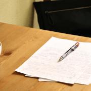 Eco-droit SCBS 2021 – Analyse du sujet