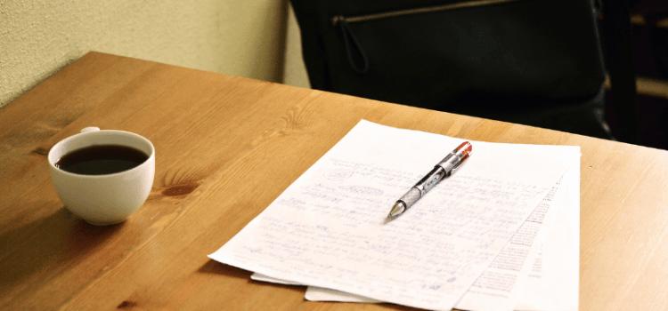 Eco-droit SCBS 2020- Analyse du sujet