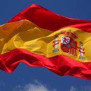 Rapport de jury – Espagnol LV1 IENA 2019