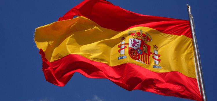Entraînement au thème grammatical en espagnol : type Ecricome