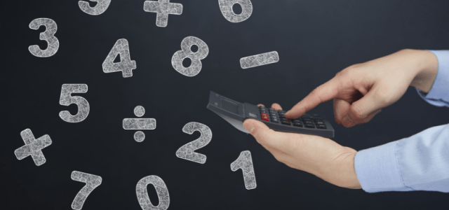 Maths emlyon ECE 2020 – Sujet