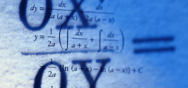Rapport de jury – Maths ESCP ECT 2019