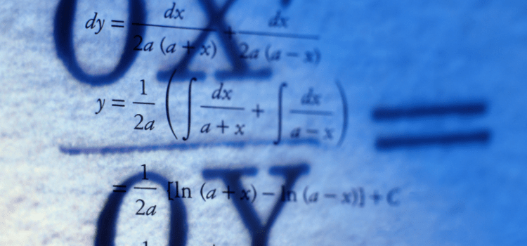 Rapport de jury – Maths BSB 2018