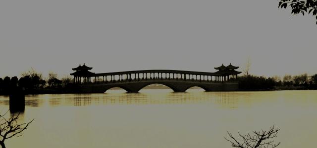 Oraux de Chinois – Tout ce qu'il faut savoir
