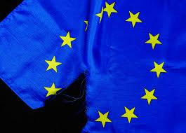 Les négociations dans le cadre du Brexit se sont achevées cette semaine comme prévu.