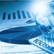 Doit-on s'attendre à un retournement de la conjoncture économique mondiale en 2020 ?