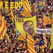 Espagne : les trois actualités de février à retenir
